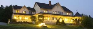 willoughvale inn